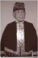 COKORDE NGURAH GEDE